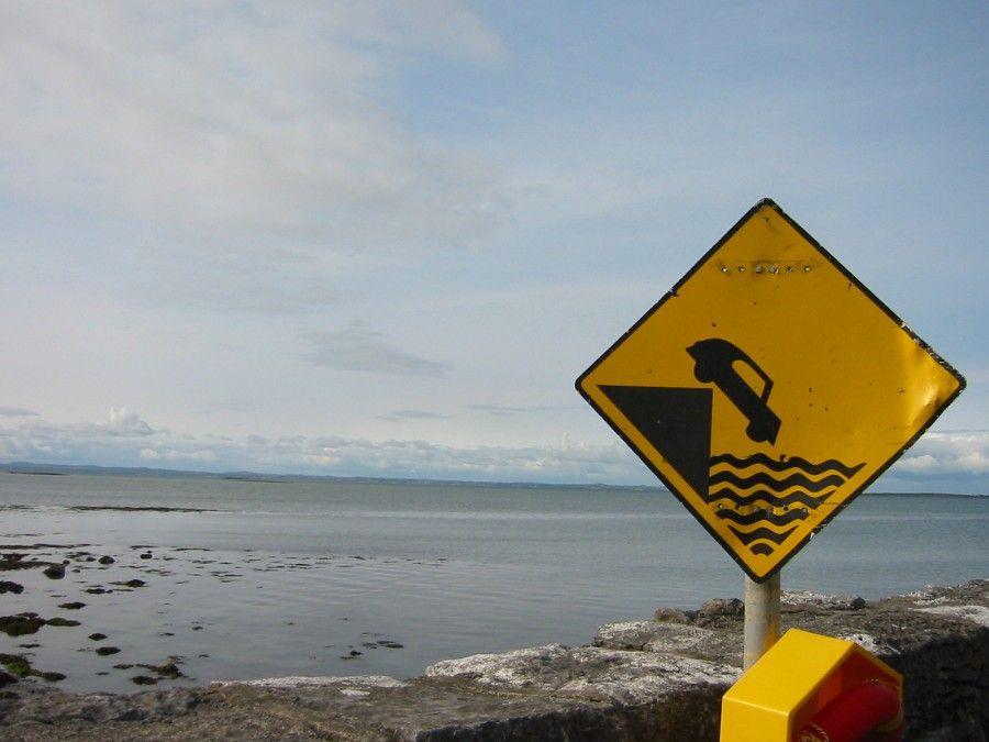Funny-Sign-ireland-551274_1600_1200