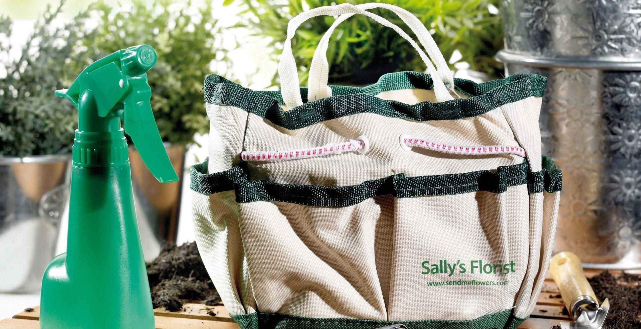 Gadget utili e divertenti per il giardinaggio
