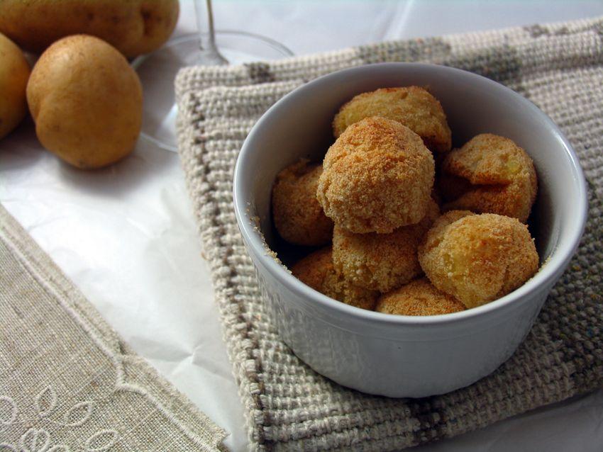 Menù di Pasqua gluten free: 3 ricette dai food blog
