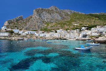 Pasqua in Sicilia: consigli di viaggio su mare, folklore e gastronomia