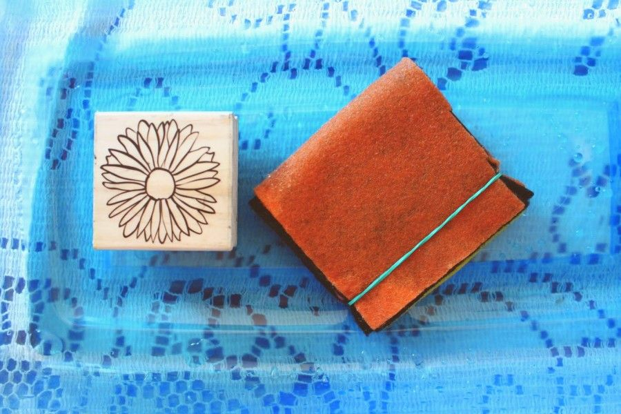 bleach_stamp_pad_diy_5