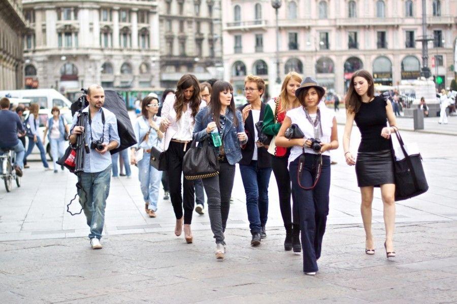 bloggers_alla_milan_fashion_week