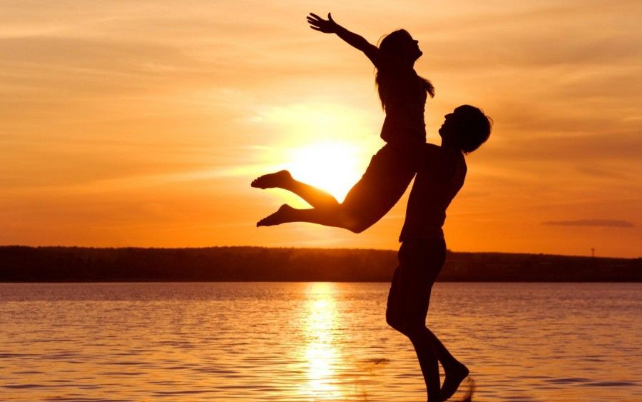 boy-and-girl-hd-wallpapers-for-background-free-download