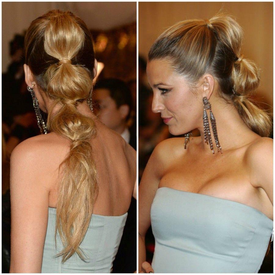 bubble_ponytail_1