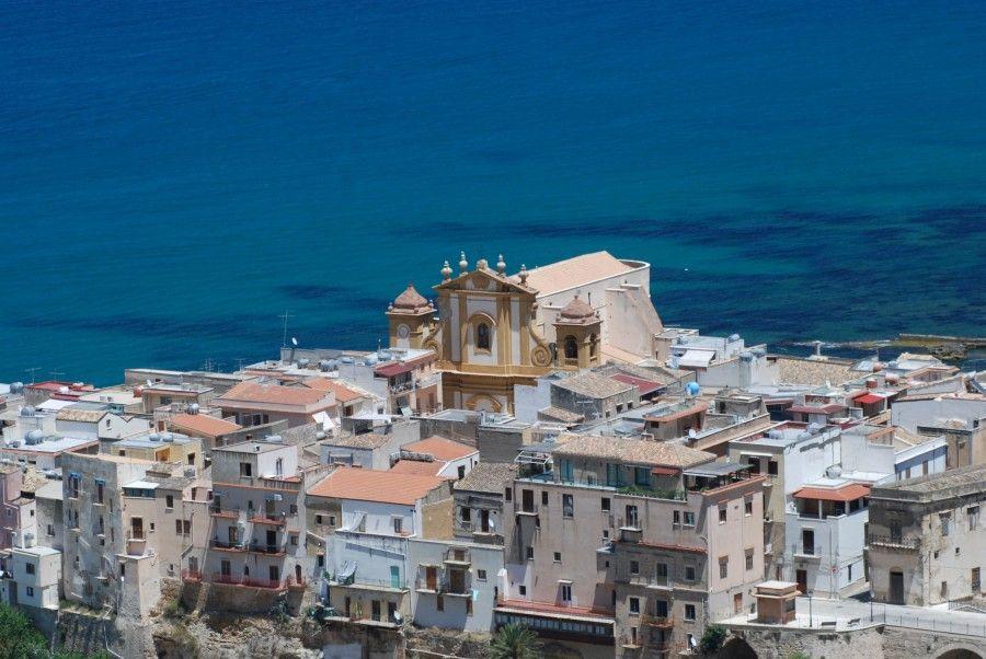 castellamare_del_golfo_sicilia_giugno_2012_221