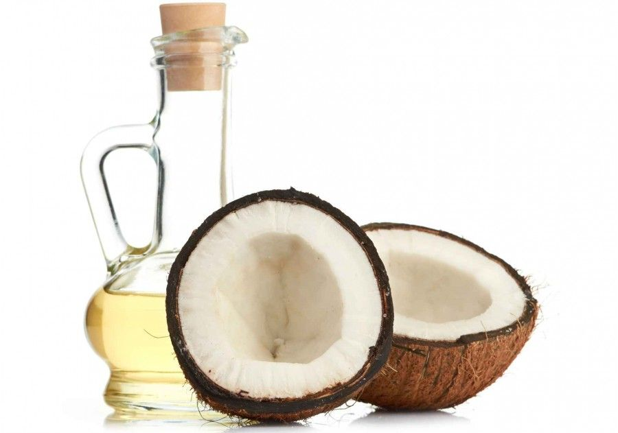 coconut-goodness-your-hair-loves