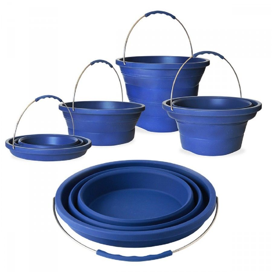 collapsible-silicone-bucket-xl