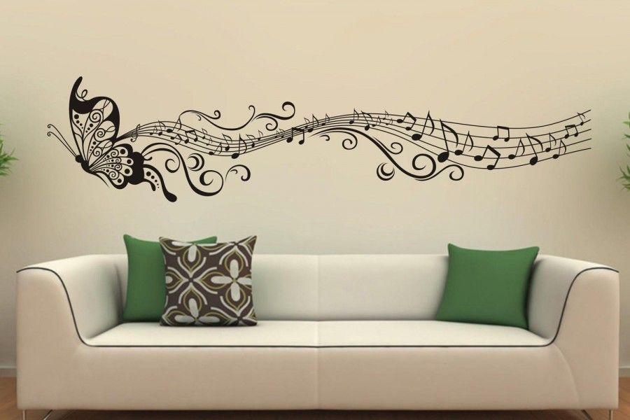 come-decorare-un-muro_8e3bc177f8aafdababc99053ce152609