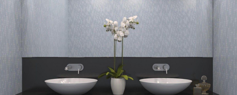 Illuminazione Bagno Ikea: Aiuto illuminazione cucina -. Baratto ...