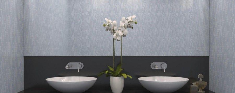 Idee e gadget divertenti per il bagno bigodino - Decorazioni muro ikea ...