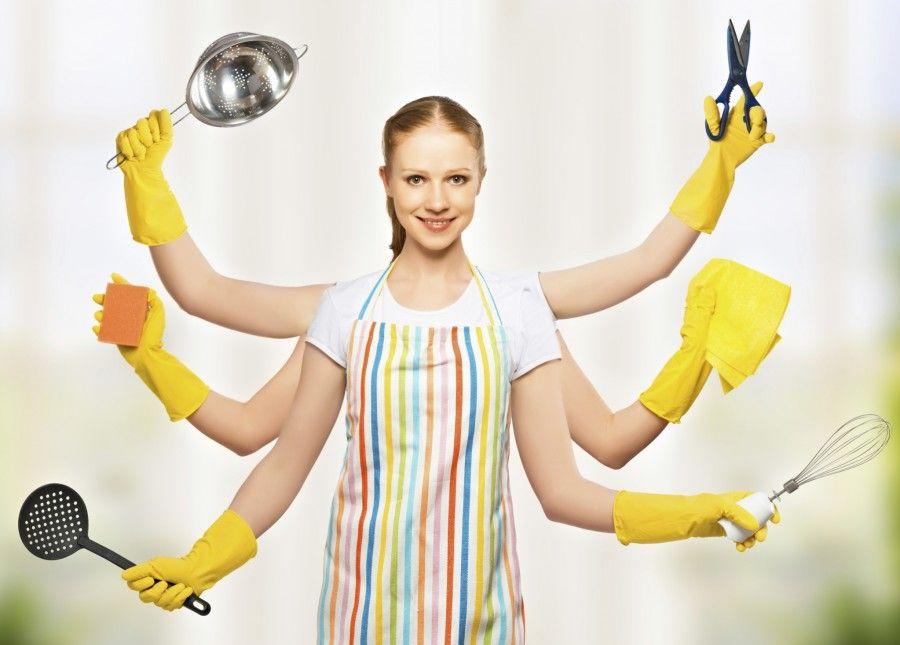 come-pulire-bagno-senza-detersivi-maniera-naturale-1