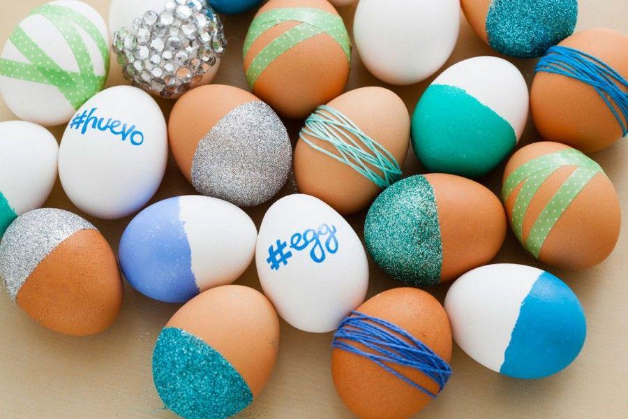 eggs-0-main