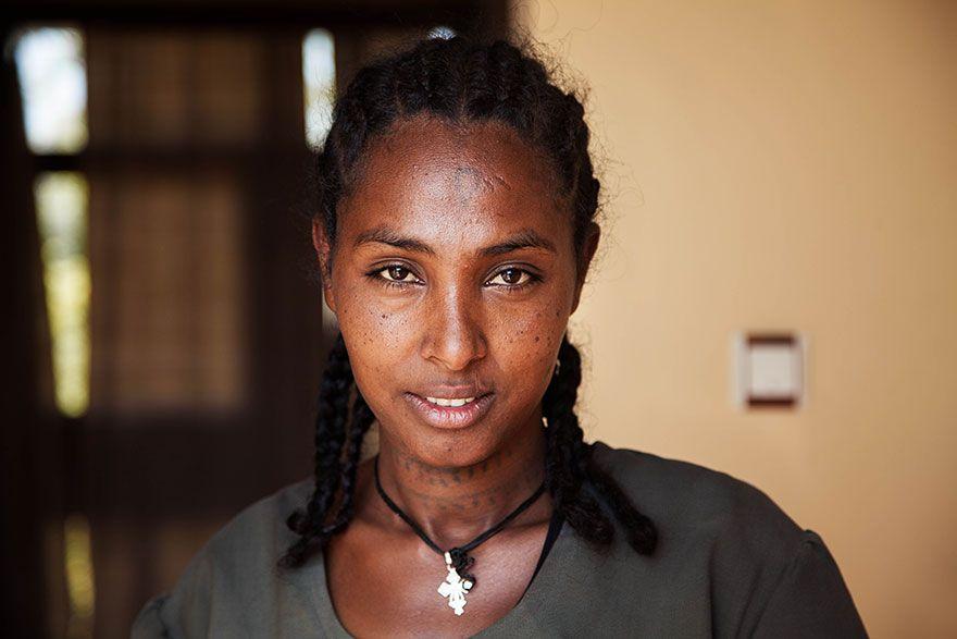 etiopia_jpg_940x0_q85
