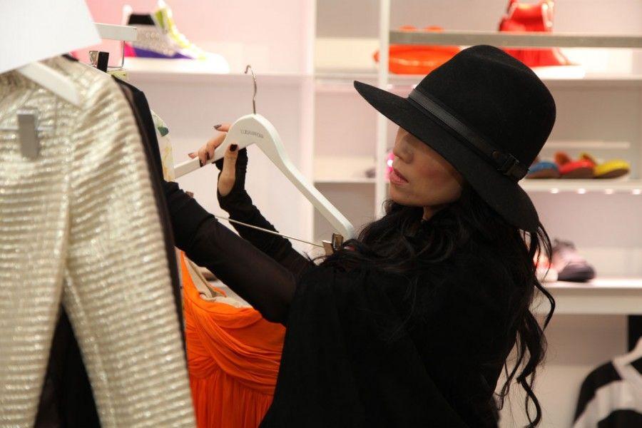 fashion-blogger-the-bag-snob