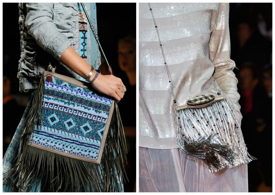fringed_bag