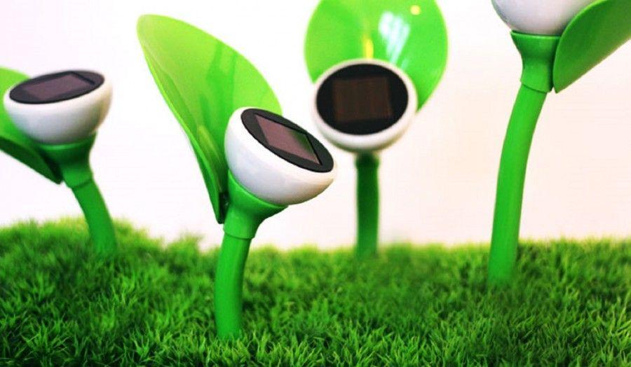 giardino_energia_solare