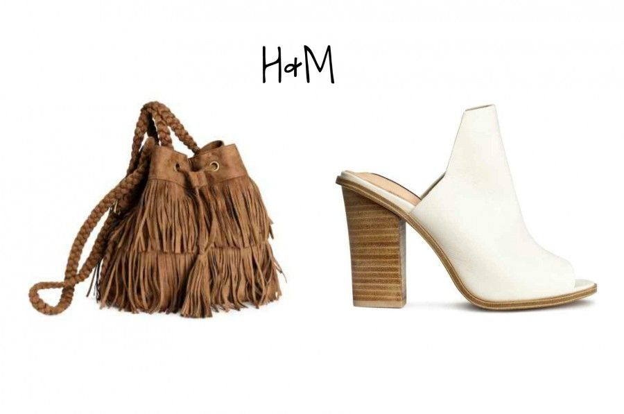hmshoes_collage