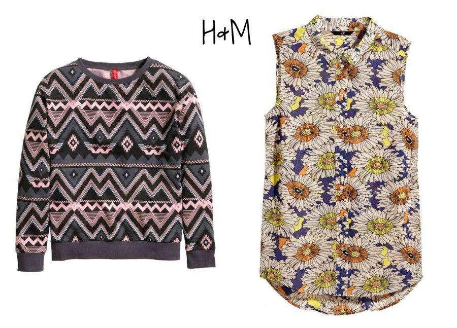 hmsweatercollage