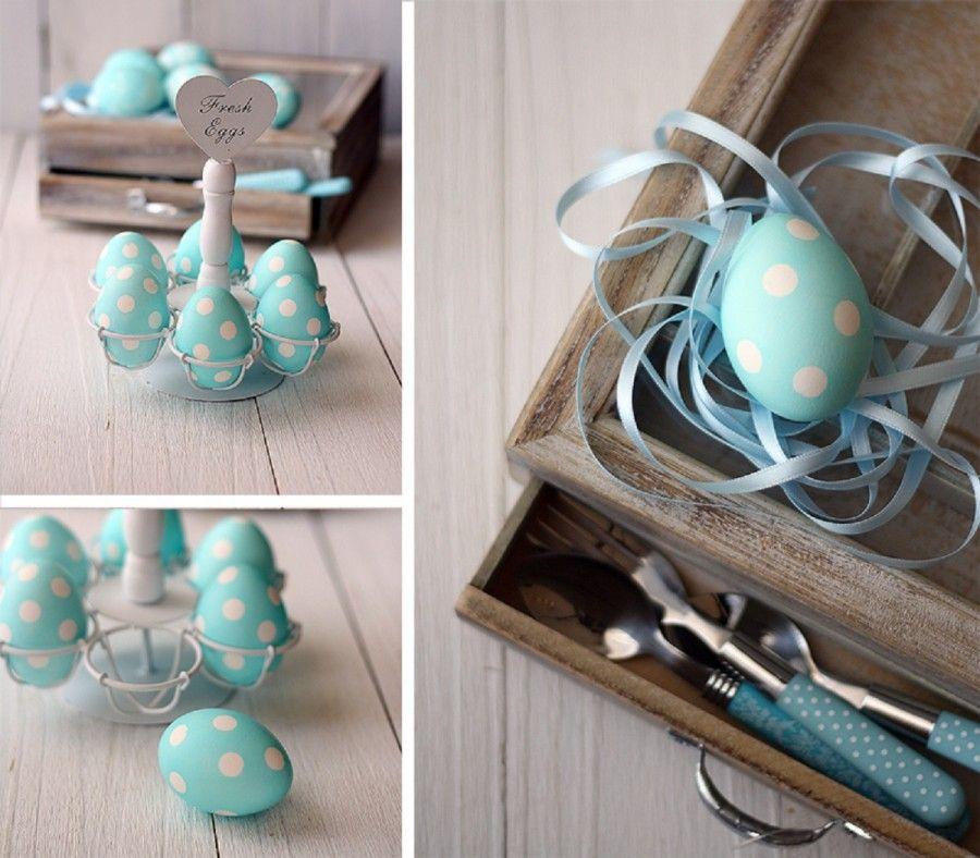 huevos-pascua-3
