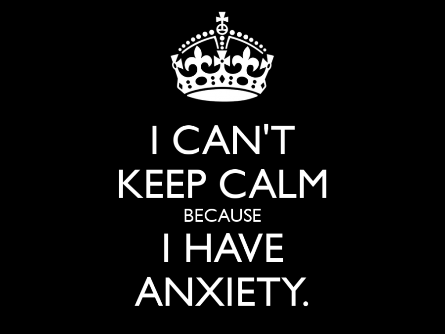 i-cant-keep-calm-because-i-have-anxiety-53