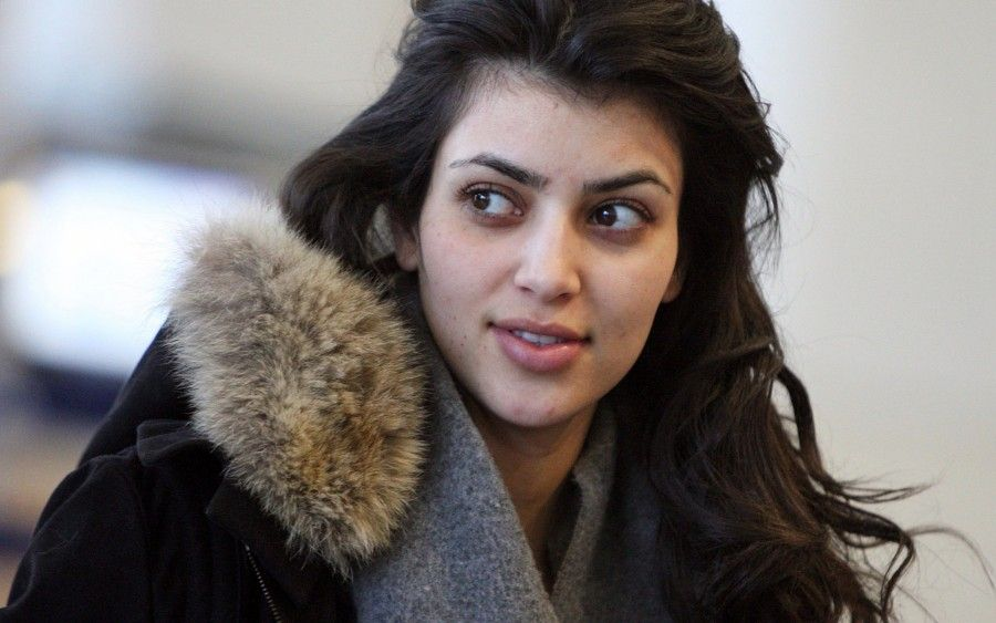 kim_kardashian_without_make_up_jpeg-1920x1200