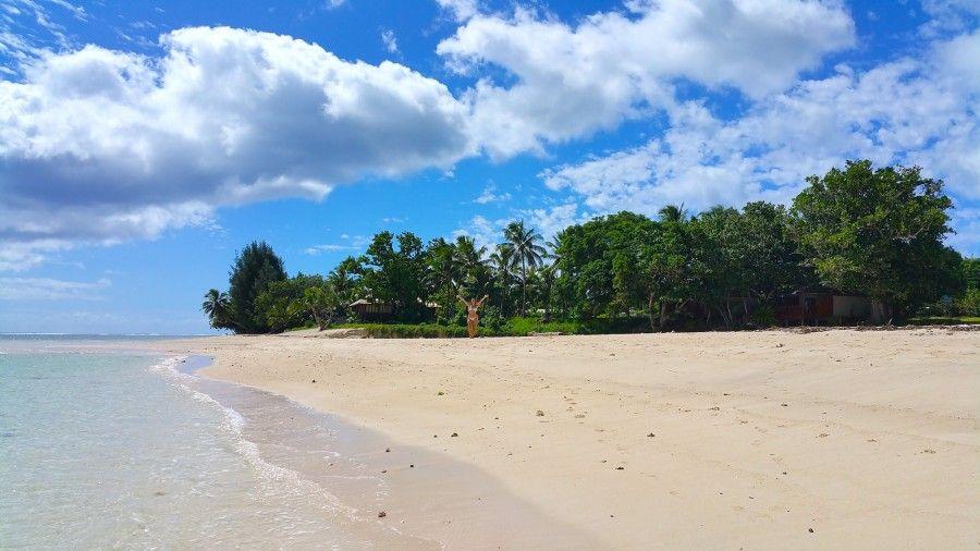 la_spiaggia_-_foto_di_elisa_chisana_hoshi
