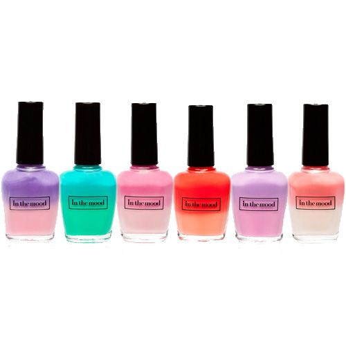 nail-polish-of-in-the-mood-for-fashion-trend-2011