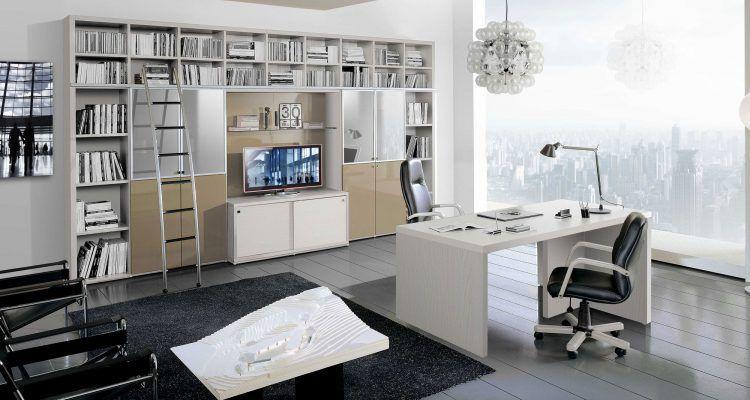 Non solo ikea le alternative per un arredamento di design - Siti design arredamento ...