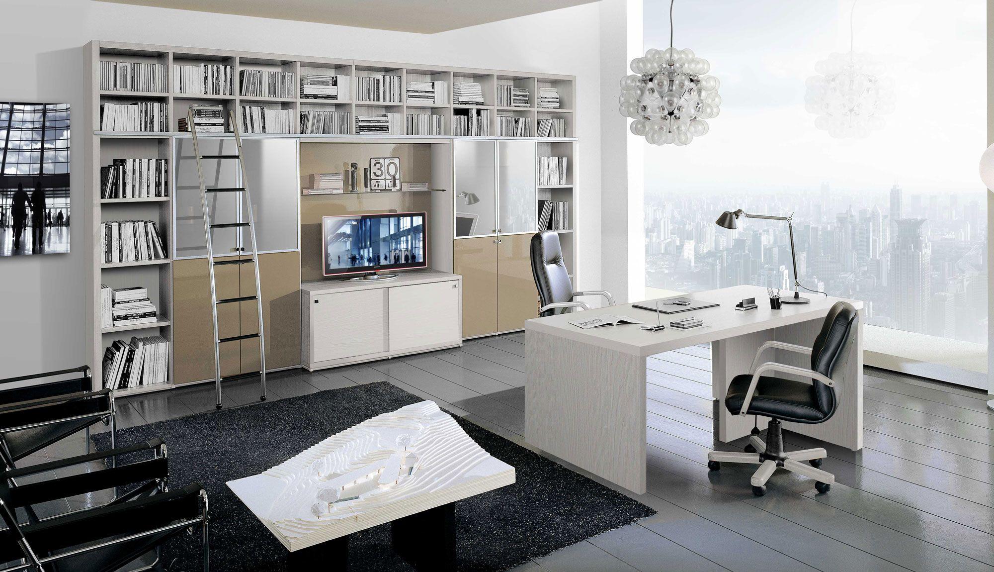 Mobili Per Ufficio Veneto : Non solo ikea le alternative per un arredamento di design low