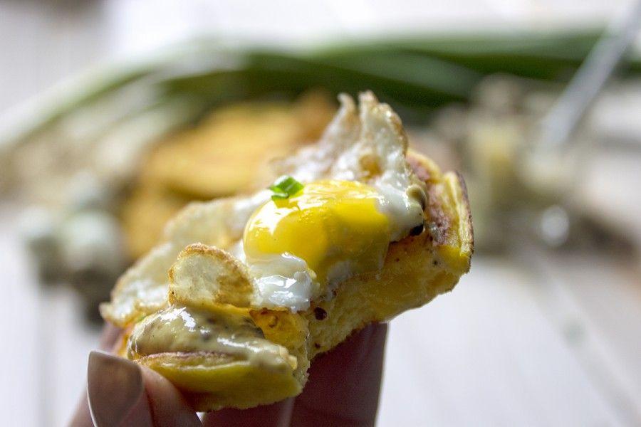 pancake-ricotta-cipollotti-1-contemporaneo-food