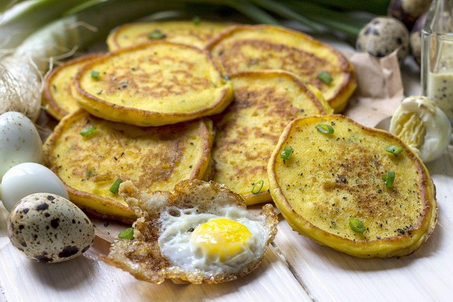 pancake-ricotta-cipollotti-2-contemporaneo-food