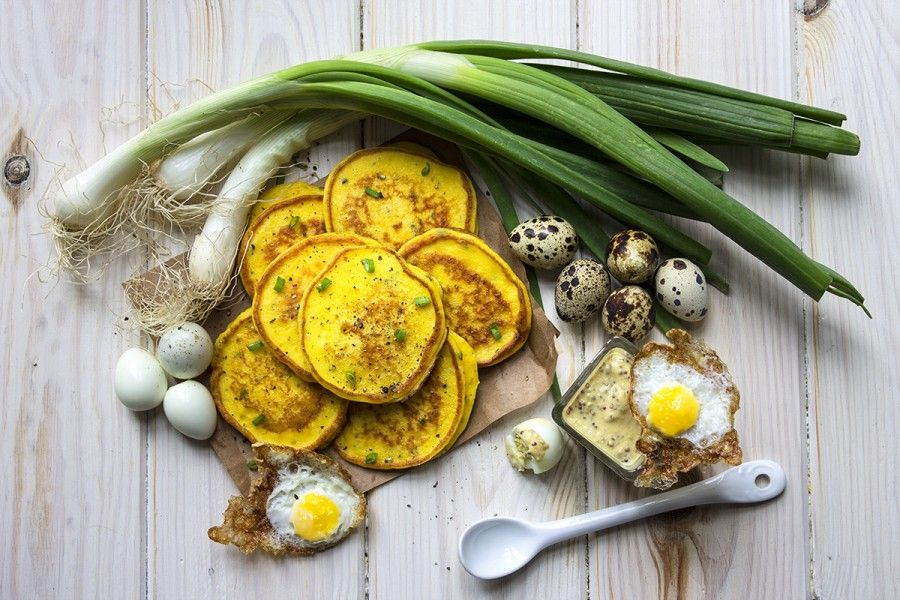 pancake-ricotta-cipollotti-4-contemporaneo-food