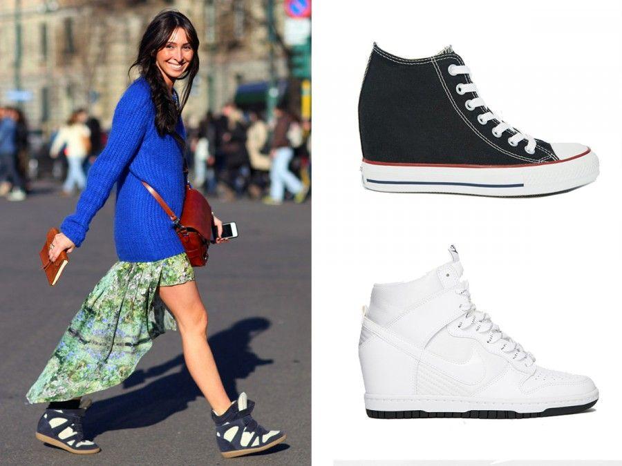 set_sneakers