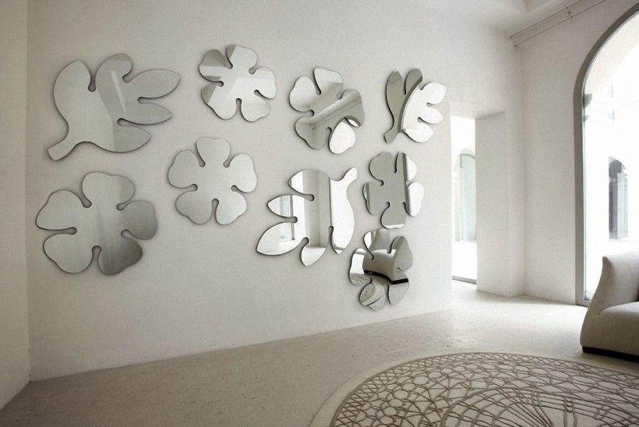 specchi_decorazione
