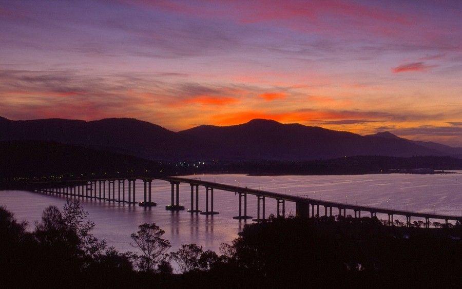 tasman_bridge_by_ccdoh1_via_flickr