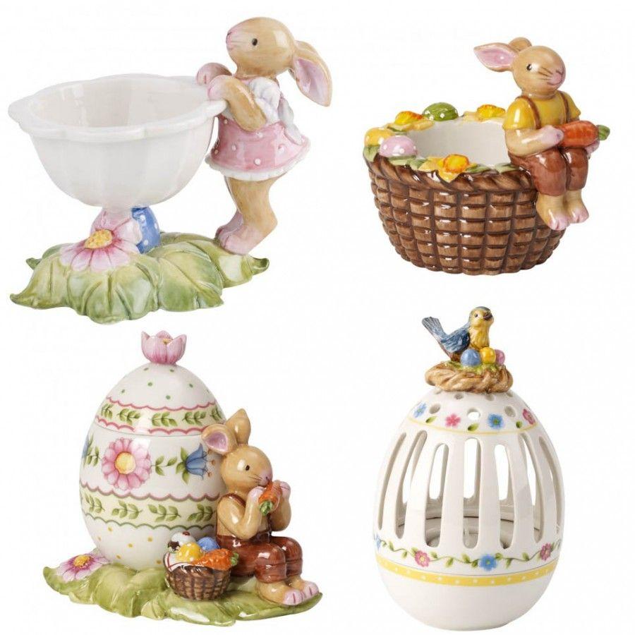 villeroy-boch-spring-decoration-tealight-uovo-con-uccello-15cm-31_copia