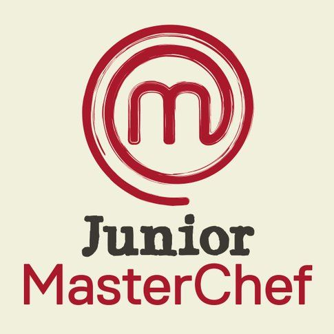 Masterchef Junior - Fonte: Facebook