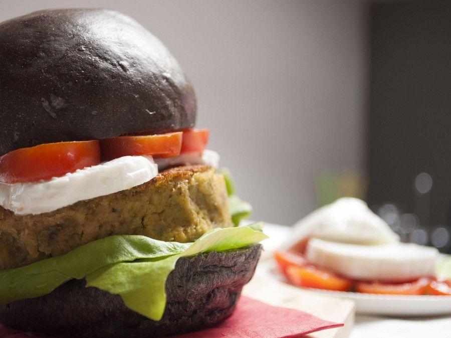 043_burger vegetariano_01