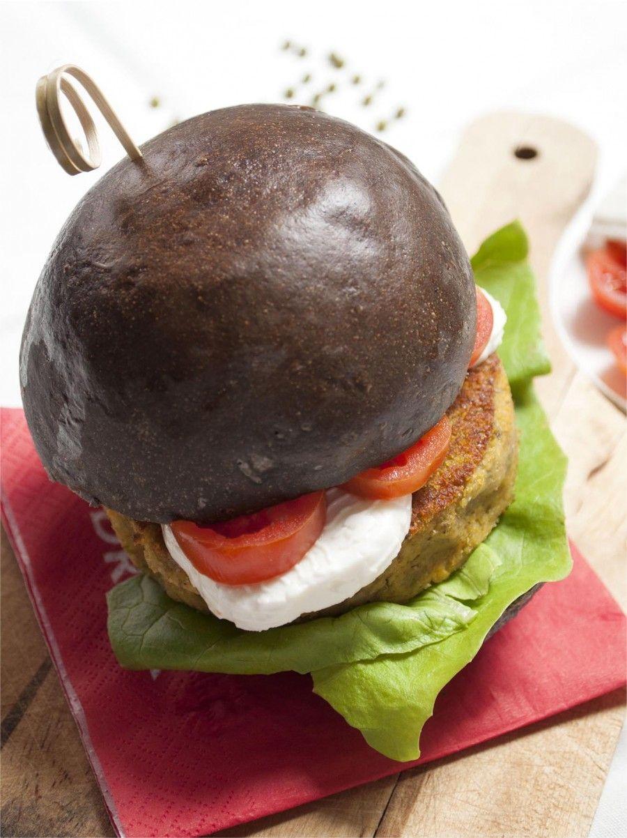 043_burger vegetariano_03