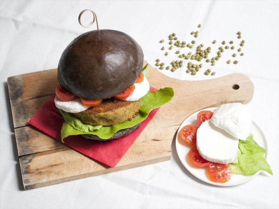 043_burger vegetariano_04