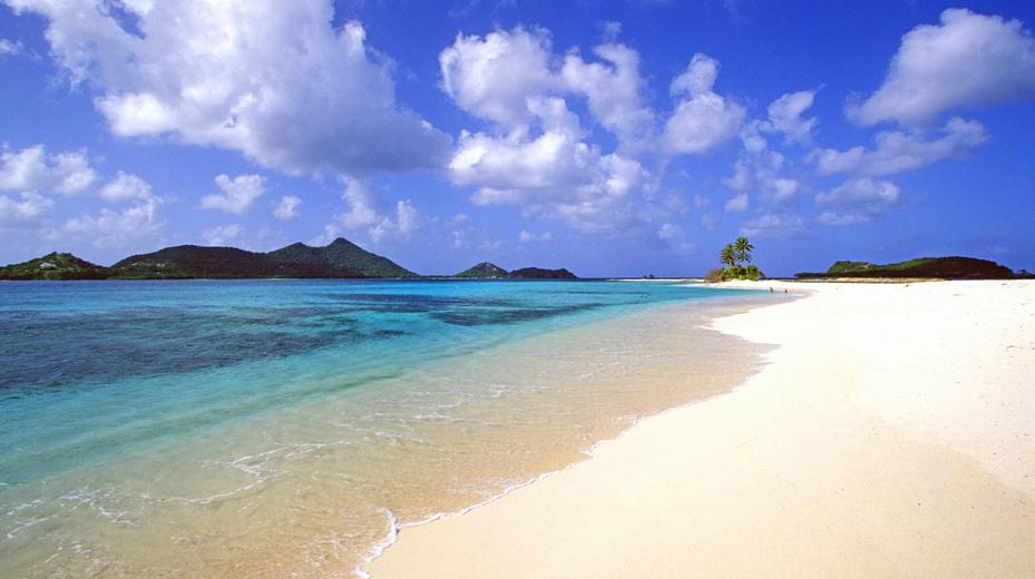 100 spiagge a misura di bambino