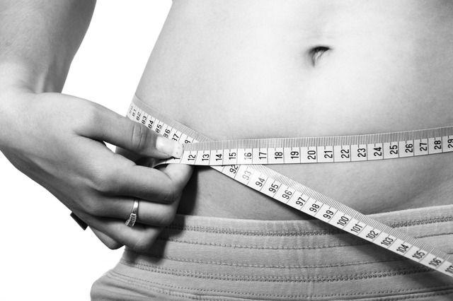 10 metodi non convenzionali per perdere peso