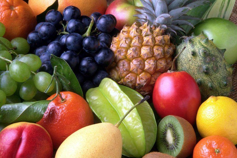 Alimenti che si possono congelare
