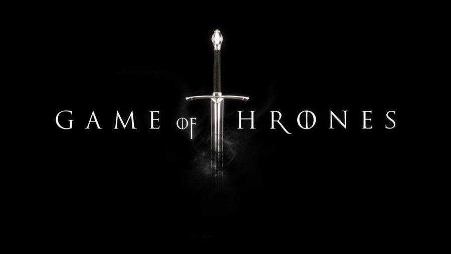 2015/04/13/game-of-thrones-season-2-logo_1920x1080_697-hd