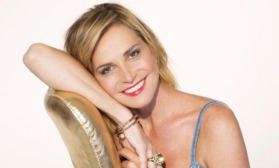 ansa - giordano - Tv: Miss Italia, grande bellezza e show 2.0 su La7