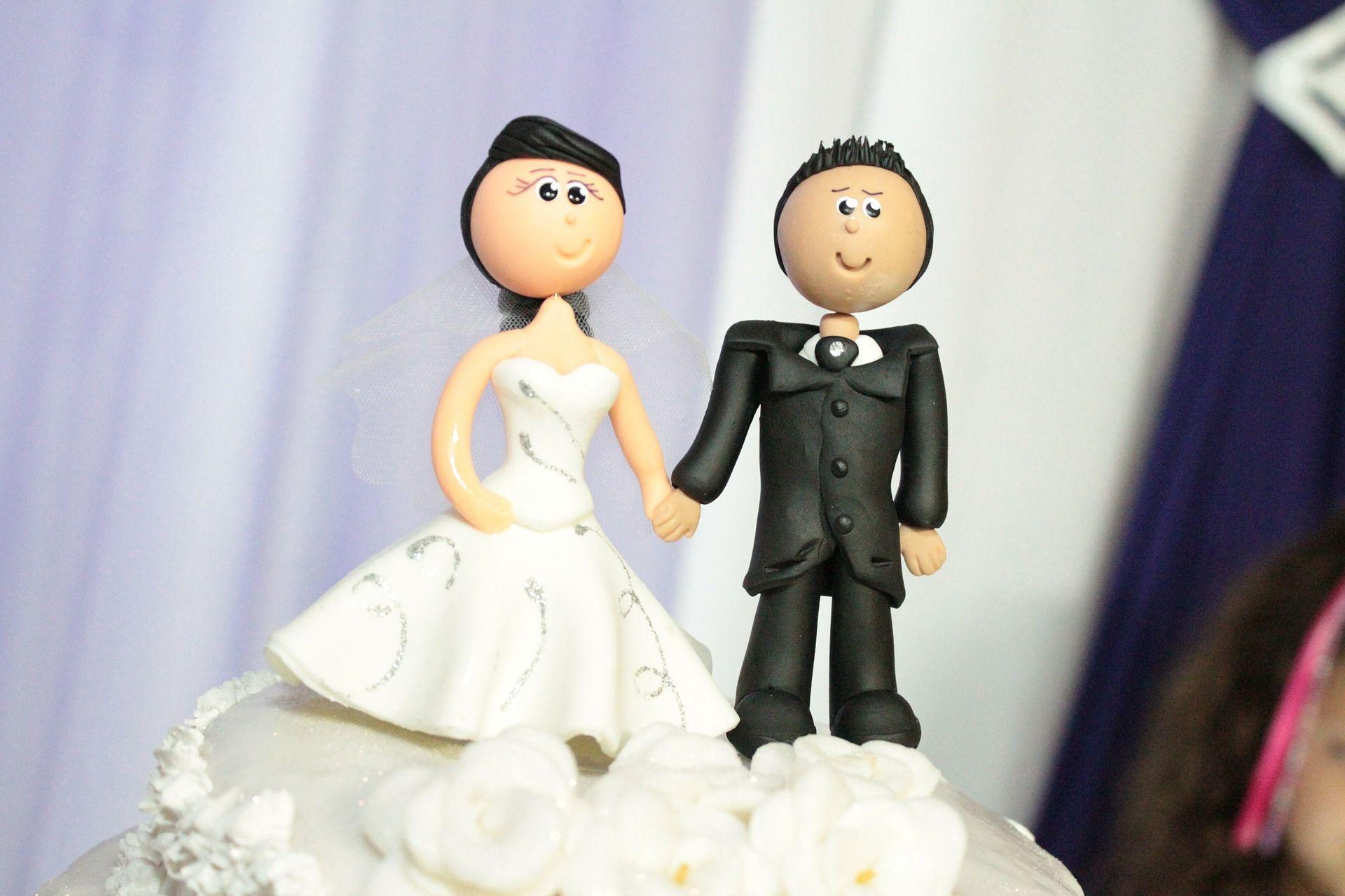 Pronti a sposarvi virtualmente con Ikea?