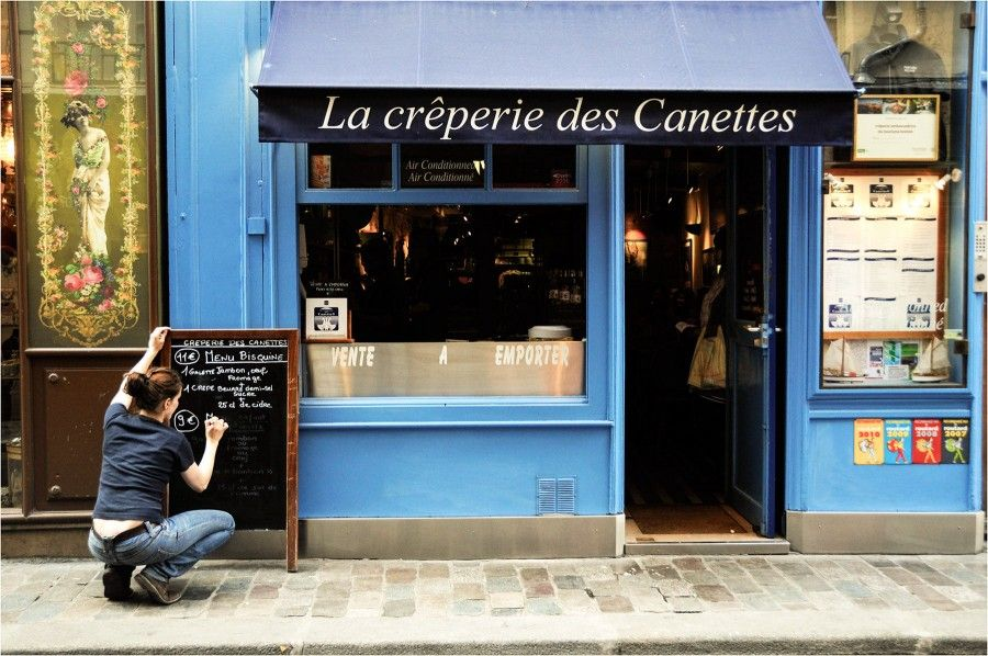 429_1la_creperie_des_canettes_copy