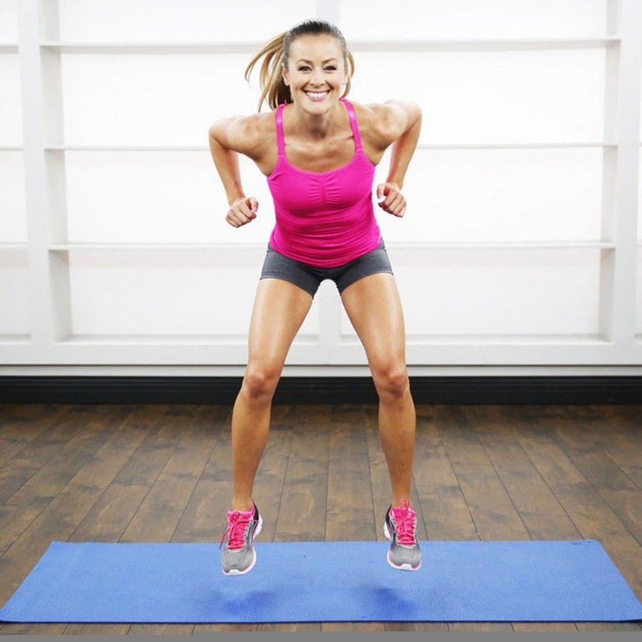 5-Minute-Leg-Workout-Video