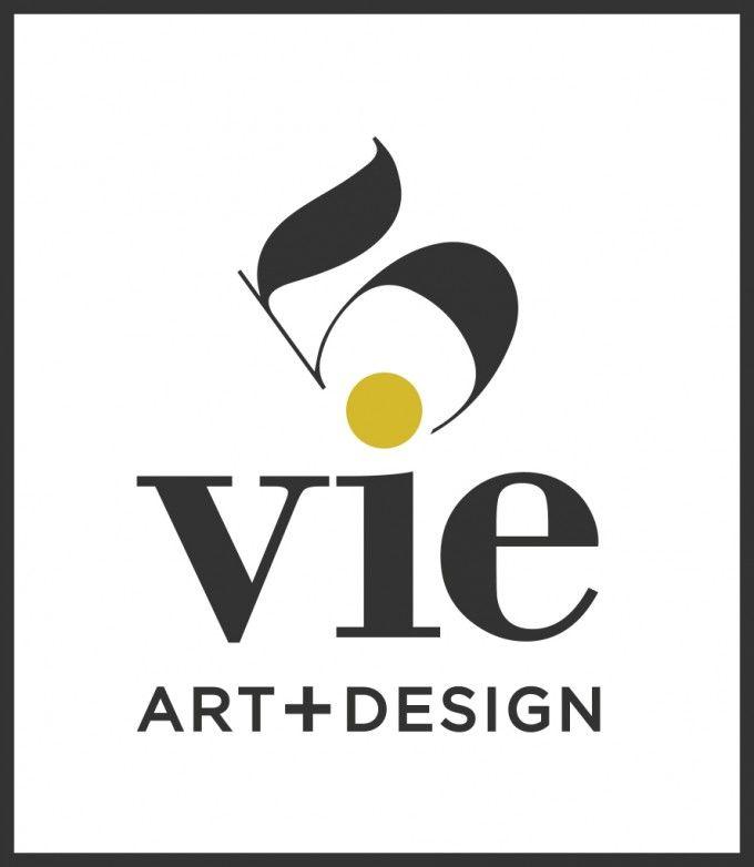 5-vie_logo-680x782
