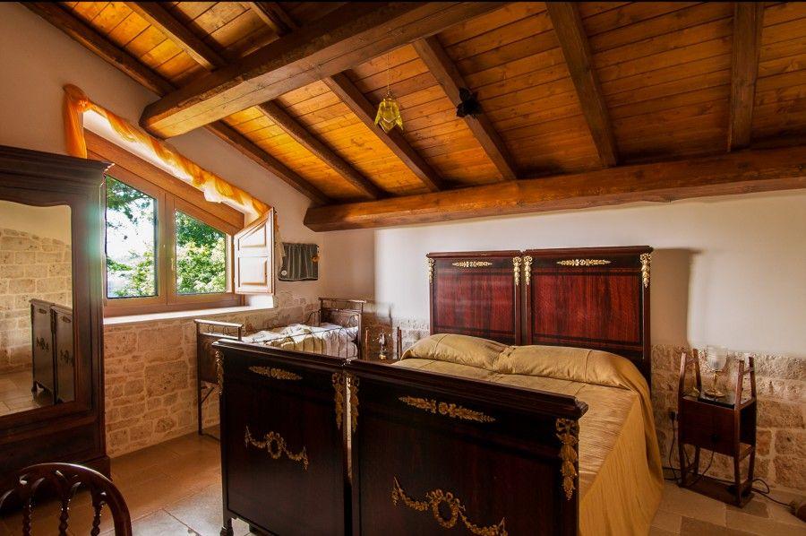 BeB_Putignano_Alberobello_Puglia_Tenuta_Colavecchio_camere_malvasia_010